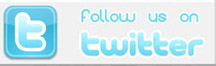 Twitter Follow Us Logo