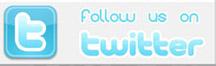 Twitter Follow Us Logo