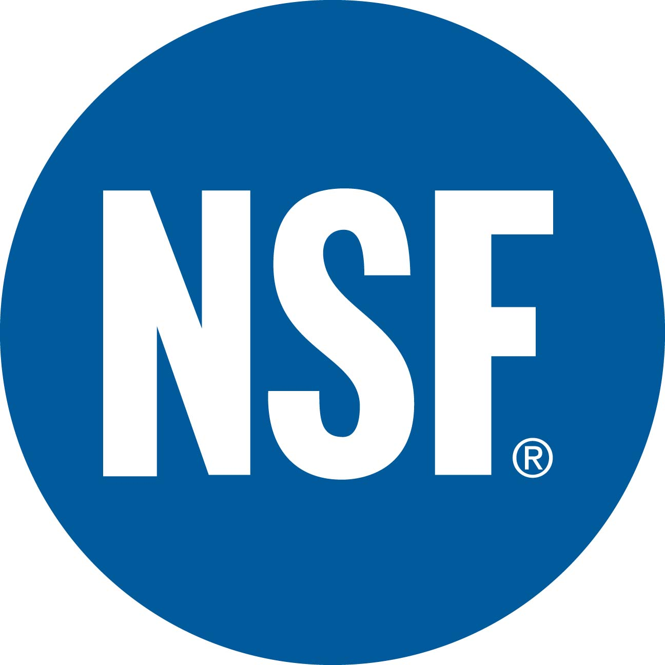 National Safety Foundation Logo